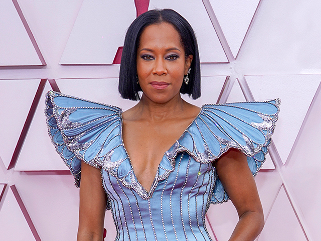oscars-2021:-regina-king-kicks-off-ceremony-with-threat-to-protest-if-derek-chauvin-case-'had-gone-differently'