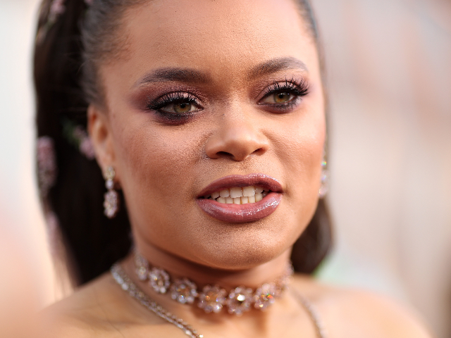 oscar-nominee-andra-day:-school-textbooks-'are-designed-to-continue-white-supremacy'