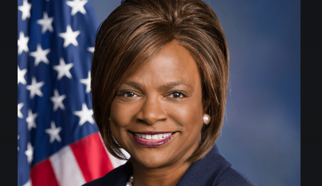 florida-democrat-says-officer-who-fatally-shot-ma'khia-bryant-appears-to-have-acted-according-to-training