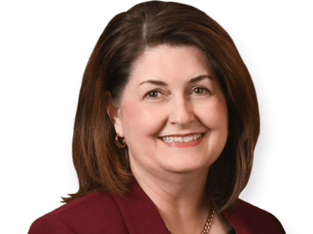 donald-trump-endorses-susan-wright:-supporter-of-american-first-policies