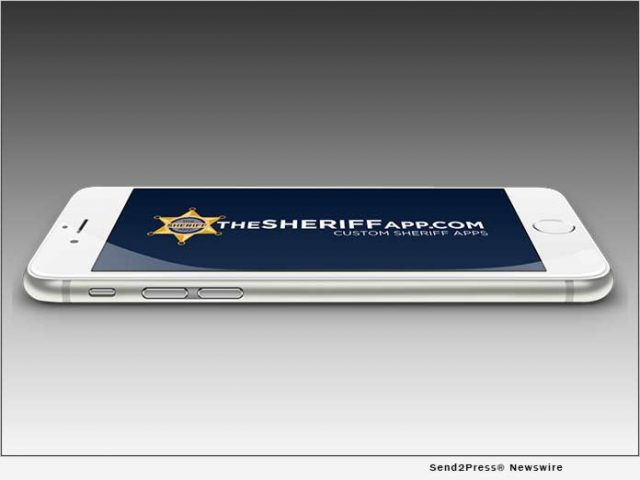 news:-thesheriffappcom-announces-a-formal-agreement-with-the-monroe-county-sheriff's-office-(ga.)-to-build-a-new-custom-mobile-app-to-serve-local-citizens-|-citizenwire