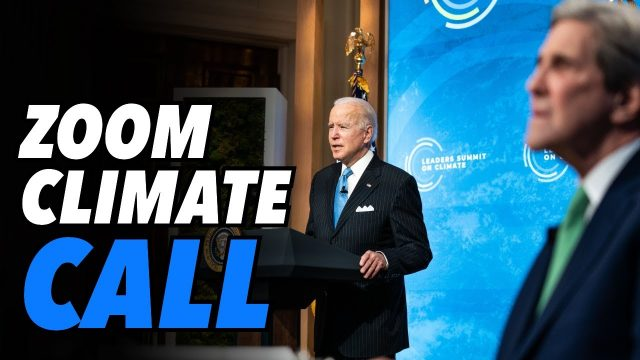 white-house-zoom-climate-call