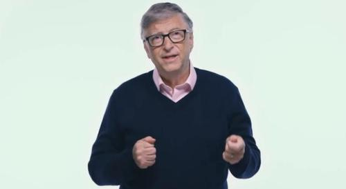 "bill-gates-doubles-down-on-opposition-to-""open-vaccine""-movement"