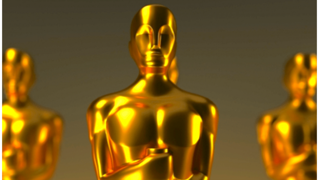 savage-at-newsmax-–-from-academy-awards-to-diversity-rewards:-america-in-free-fall