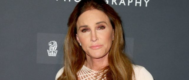 report:-members-of-caitlyn-jenner's-family-'embarrassed'-by-governor-run