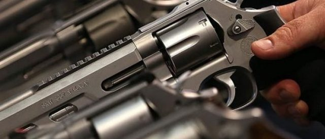 massachusetts-lawmakers-may-have-finally-found-a-way-to-drive-out-their-last-three-gun-manufacturers
