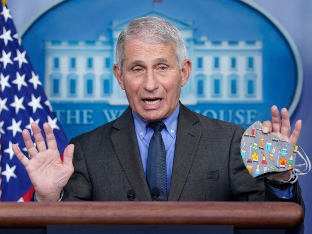 white-house-cuts-coronavirus-briefings-to-twice-a-week