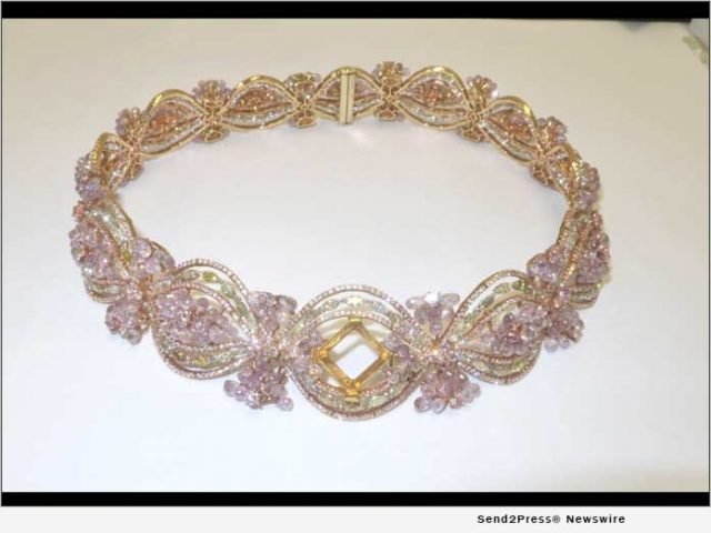news:-hoping-to-sparkle-on-mother's-day?-just-in-time,-800+-carats-of-diamonds,-emeralds,-rubies,-and-sapphires,-available-at-auction-|-citizenwire