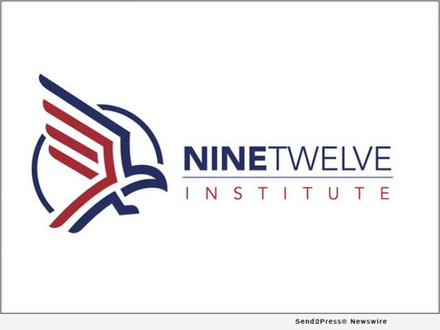 news:-performance-defense,-ninetwelve-institute-announce-5g-enabled,-mission-critical-internet-of-things-(iot)-gateway-ready-for-certification-|-citizenwire