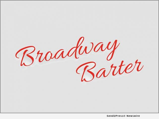 news:-the-return-of-broadway:-broadway-barter-is-here-to-make-your-post-covid-19-reopening-a-success!-|-citizenwire
