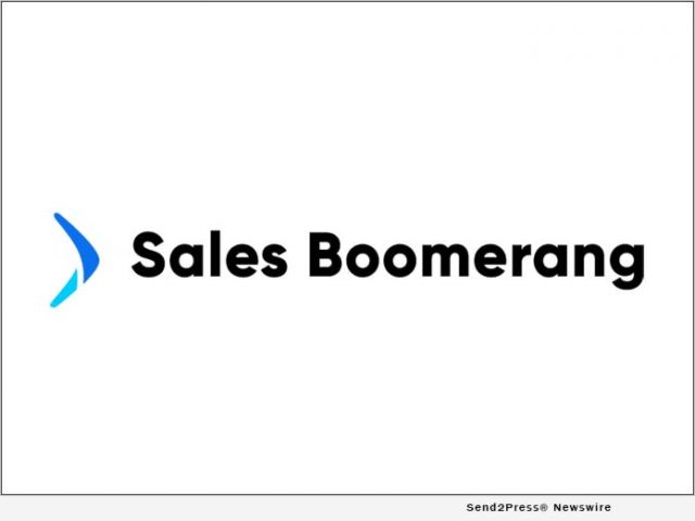 news:-sales-boomerang-and-insellerate-combine-real-time-borrower-intelligence-and-marketing-automation-to-supercharge-mortgage-customer-engagement- -citizenwire