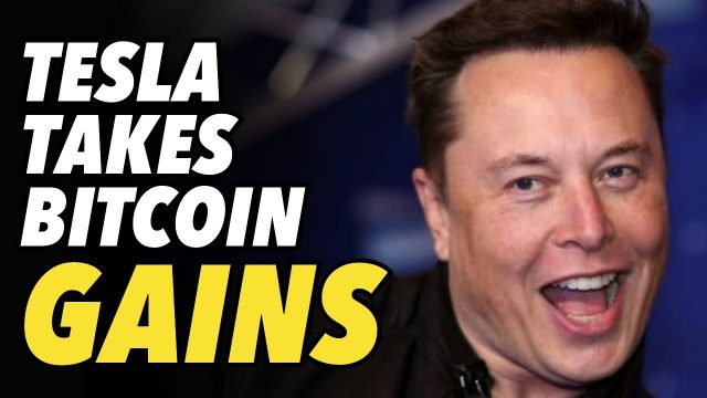 tesla-sells-10%-of-bitcoin-holdings.-clemson-qb-paid-in-crypto