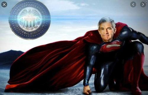 """watch-live:-fed-chair-powell-trying-to-explain-how-the-fed-""""knows""""-inflation-will-be-""""transitory"""""""