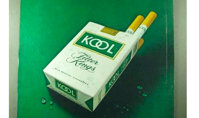 watch-–-biden-administration-to-announce-ban-on-menthol-cigarettes-because-of-the-'damage-to-black-communities'