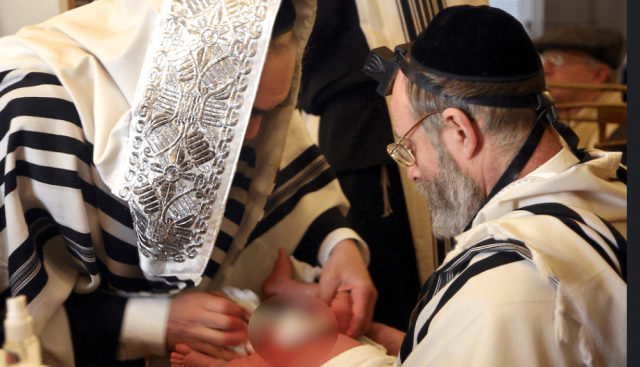 shock-in-jerusalem-community-as-'rabbi'-outed-as-undercover-christian-missionary