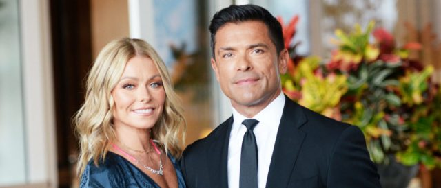 'defining-moment':-kelly-ripa-reveals-husband-mark-consuelos-once-threw-her-wedding-ring-out-the-window