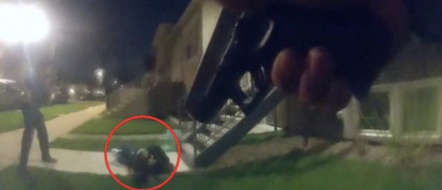 'drop-the-gun!':-graphic-bodycam-video-shows-officers-frantically-trying-save-anthony-alvarez-after-shooting-him