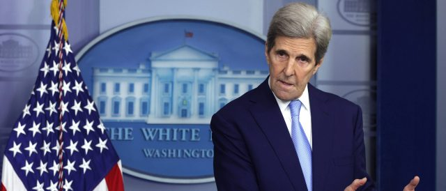 wednesday-evening-dispatch:-things-are-getting-worse-for-john-kerry-over-leaked-iran-tapes
