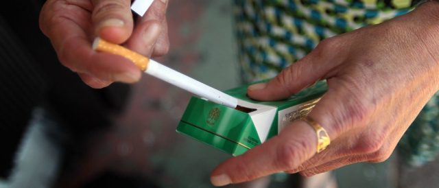 biden-administration-reportedly-planning-to-ban-menthol-cigarettes