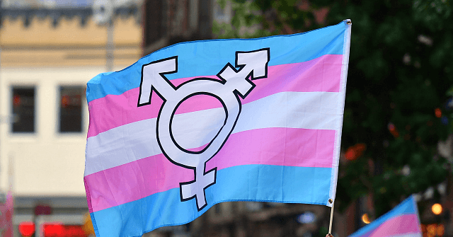 ohio-to-allow-transgender-people-to-change-gender-on-birth-certificates