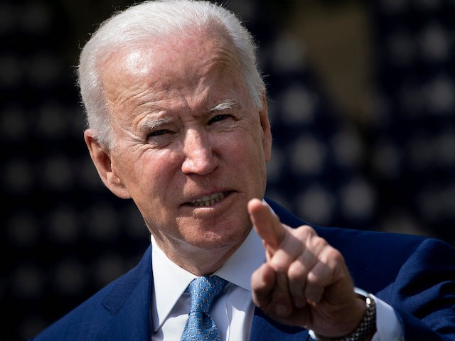 joe-biden-will-scold-republicans-for-'worst-attack-on-our-democracy-since-the-civil-war'-in-address-to-the-nation