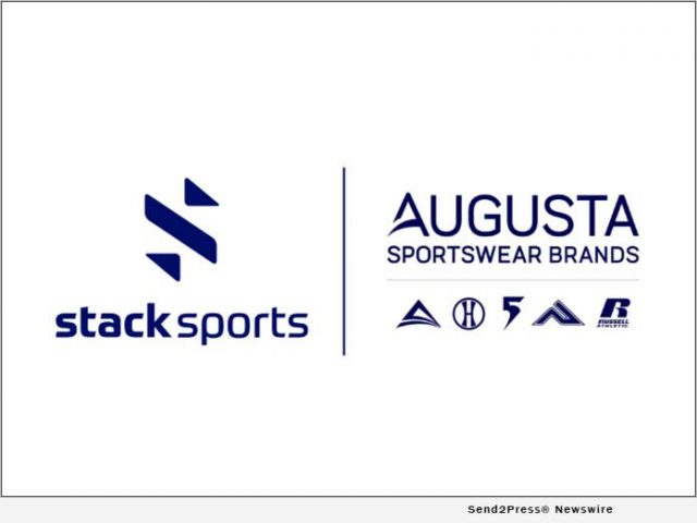 news:-stack-sports-and-augusta-partner-to-take-the-pain-out-of-team-uniform-ordering-|-citizenwire