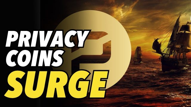 crypto-privacy-coins-surge-as-government-regulations-increase