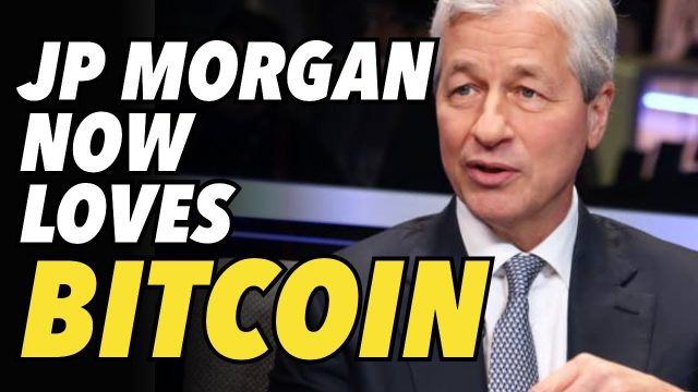 jp-morgan-stops-bashing-crypto,-launches-bitcoin-fund-for-super-rich-clients