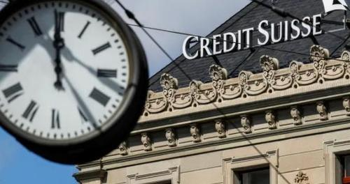credit-suisse-board-weighs-sacking-one-of-its-own-as-shareholders-revolt