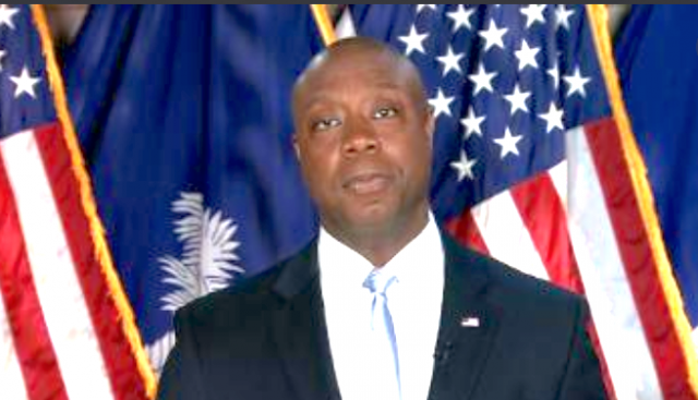 tim-scott-responds-to-joe-biden:-'hear-me-clearly,-america-is-not-a-racist-country'