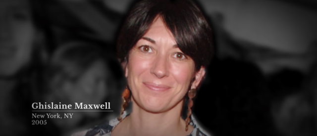 first-photo-of-ghislaine-maxwell-behind-bars-features-black-eye