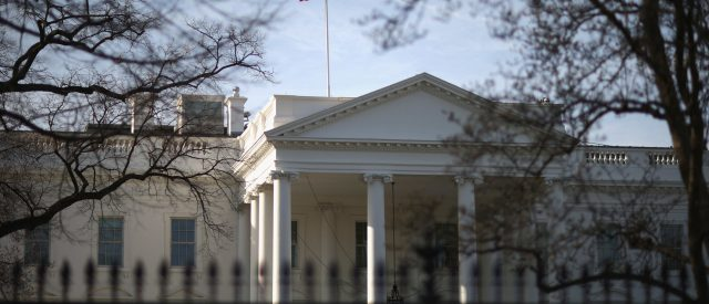 report:-us-launches-investigation-into-possible-'havana-syndrome'-attack-outside-the-white-house
