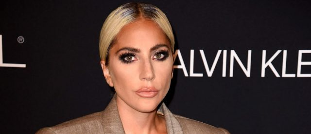 5-suspects-arrested-for-violent-kidnapping-of-lady-gaga's-dogs-that-left-her-dog-walker-critically-wounded