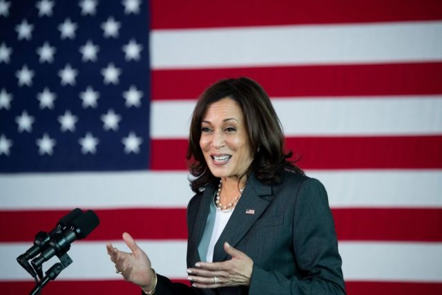 kamala-harris:-our-capitol-was-'attacked-by-insurgents'