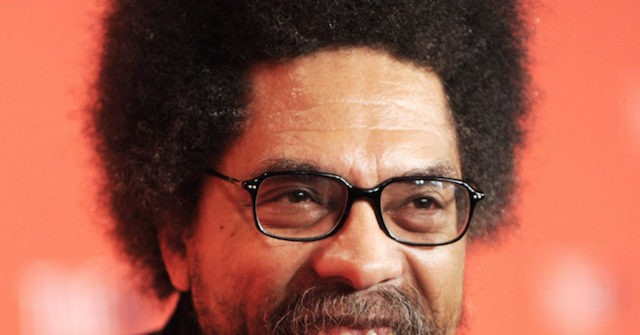 cornel-west:-obama-'didn't-have-the-courage,-didn't-have-to-willingness-to-fight-that-biden-does'
