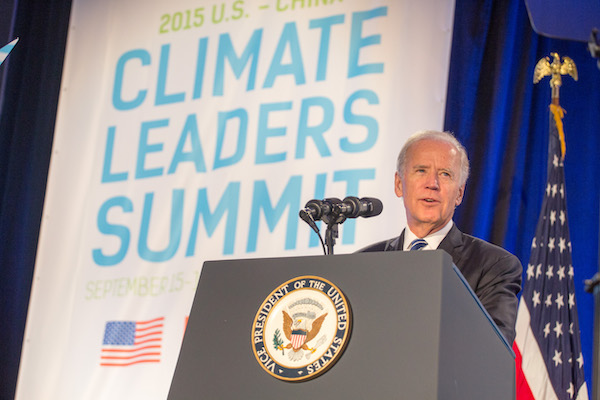 biden's-anti-eurasian-green-delusion-and-america's-race-to-irrelevance