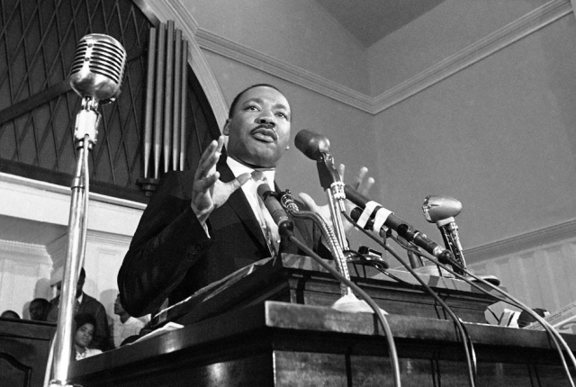 this-is-not-what-dr-martin-luther-king-had-in-mind-[video]