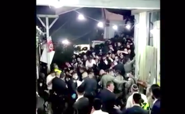 terrifying-video-shows-moments-before-deadly-stampede-at-israeli-holy-site