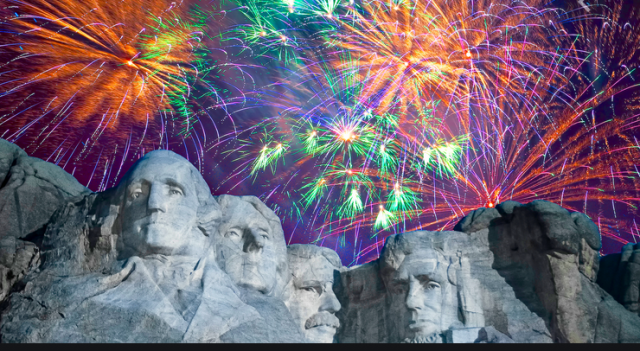 noem-sues-biden-administration-for-canceling-mount-rushmore-independence-day-fireworks