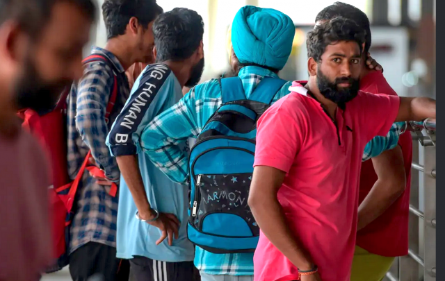 xenophobia?-biden-proclamation-restricts-travel-from-india-amid-raging-covid-outbreak