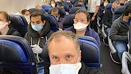 'mask-up'-–-tsa-extends-mask-requirement-for-planes,-buses-and-trains-through-mid-september