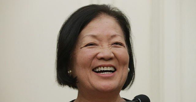 hirono:-border-situation-'a-crisis'-and-harris-should-visit-the-border