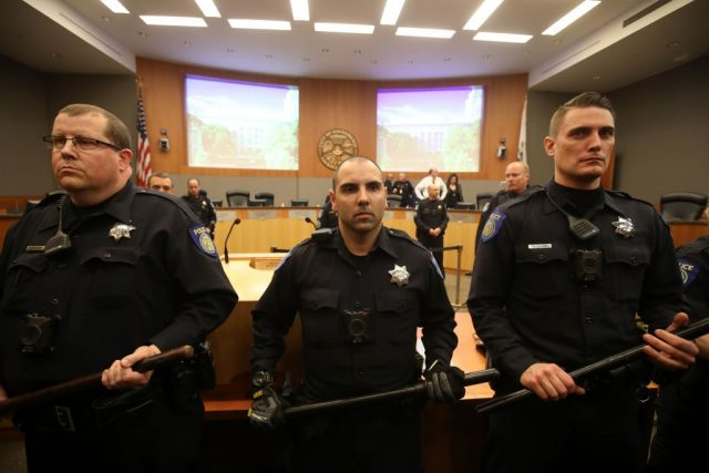 sacramento-officials-propose-record-high-police-budget