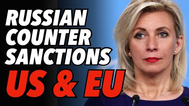 russian-counter-sanctions-on-us-and-eu-begin-to-bite