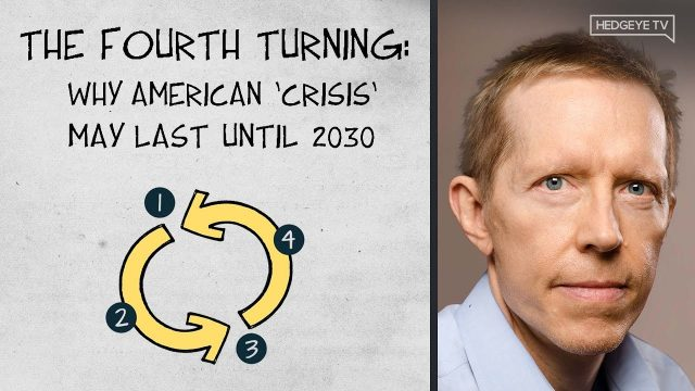 the-fourth-turning:-why-american-'crisis'-may-last-until-2030