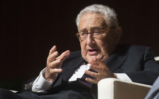 kissinger-warns-of-'colossal'-dangers-in-us-china-tensions