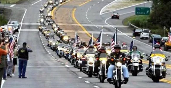 biden's-pentagon-denies-veterans-biker-group-a-parking-permit-for-memorial-day-event-–-first-time-in-32-years
