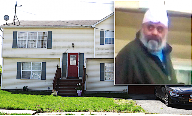 long-island-man-dodges-eviction-for-20-years,-living-in-house-he-doesn't-own