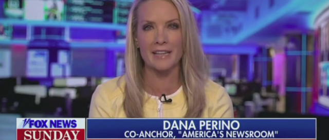 'heading-for-a-real-bruising-in-2022':-dana-perino-warns-that-democrats-might-overplay-their-hand
