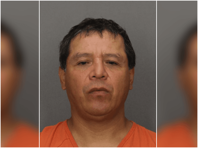 sanctuary-state:-illegal-alien-gets-five-years-in-prison-for-killing-24-year-old
